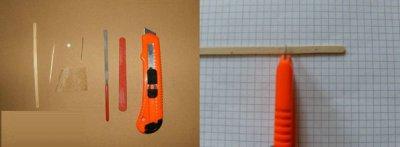 幼儿手工动物折纸教程:超可爱的动物折纸