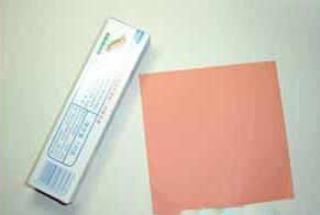 兔子手工折纸教程:幼儿手工折纸图案大全