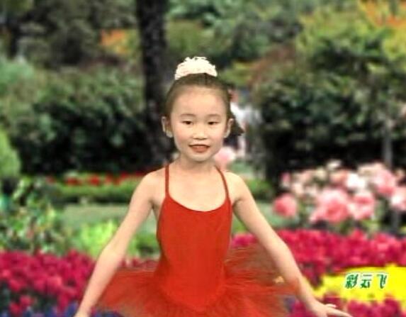 幼儿心语健身操下载30个视频